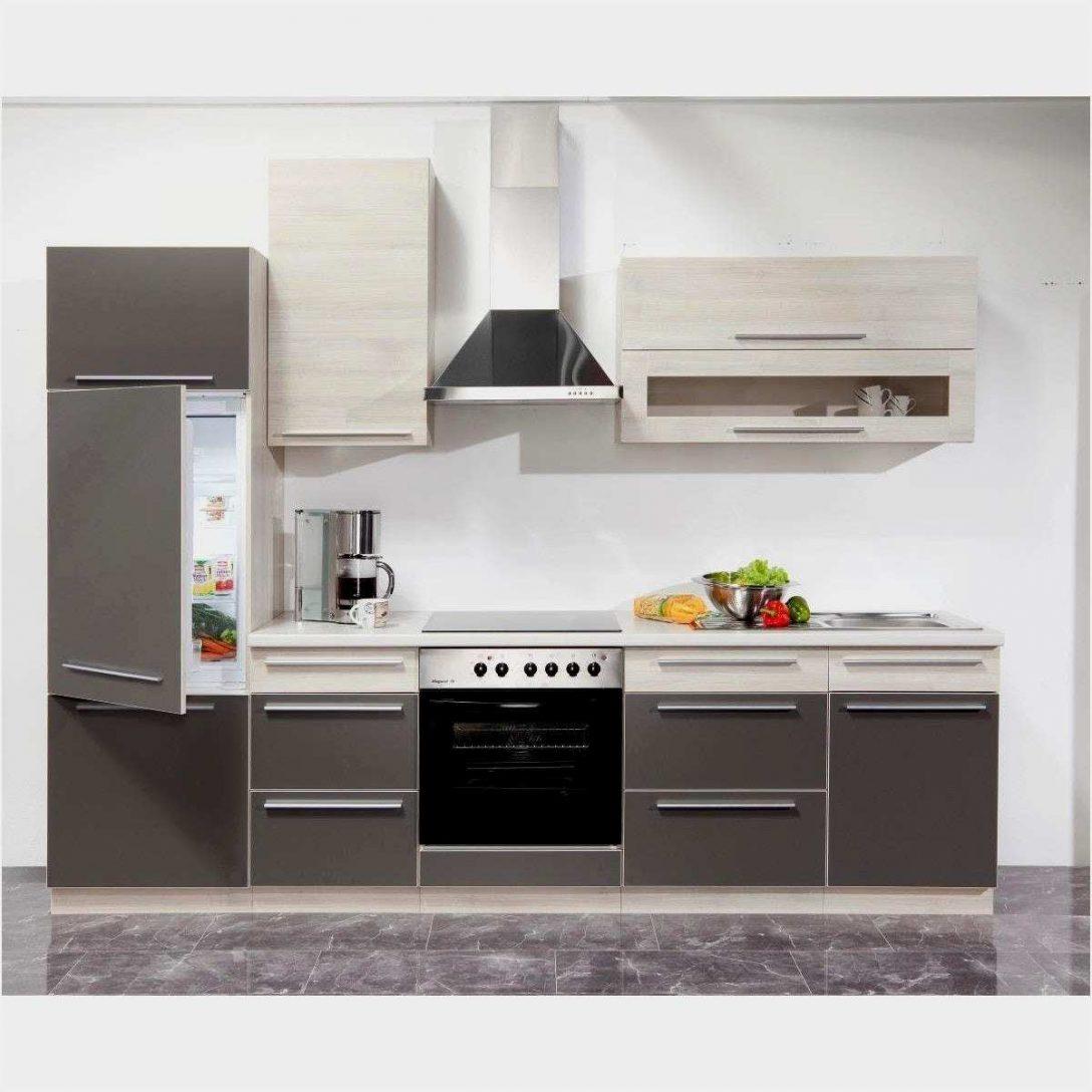 Large Size of Küchen Unterschrank Poco Attraktiv Ziemlich Pocco Küchen Poco Kuechen Katalog Ge C3 Afnspireerd Dom Küche Poco Küche