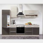 Poco Küche Küche Küchen Unterschrank Poco Attraktiv Ziemlich Pocco Küchen Poco Kuechen Katalog Ge C3 AFnspireerd Dom