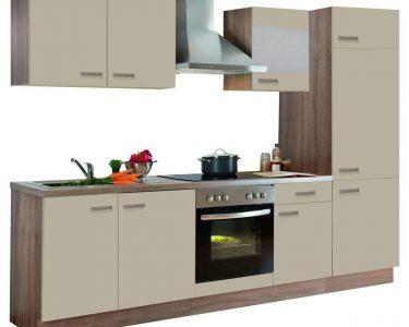 Poco Küche Küche Poco Küche Frei Planen Poco Küche Montage Preis Poco Küche Gardinen Poco Küche Mit Insel