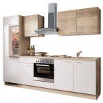 Poco Küche Küche Poco Küche Grau Poco Küche Aufbauen Lassen Poco Küche Reklamation Poco Küche Mit Elektrogeräten