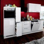 Poco Küche Küche Poco Küche Poco Küche Liefern Und Aufbauen Poco Küche Lena Sahara Poco Küche Grau
