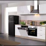Poco Küche Küche Poco Küchenblock 181560 Haus Möbel Küchenblock Ziemlich Winkelkuche Mit Elektrogeraten K