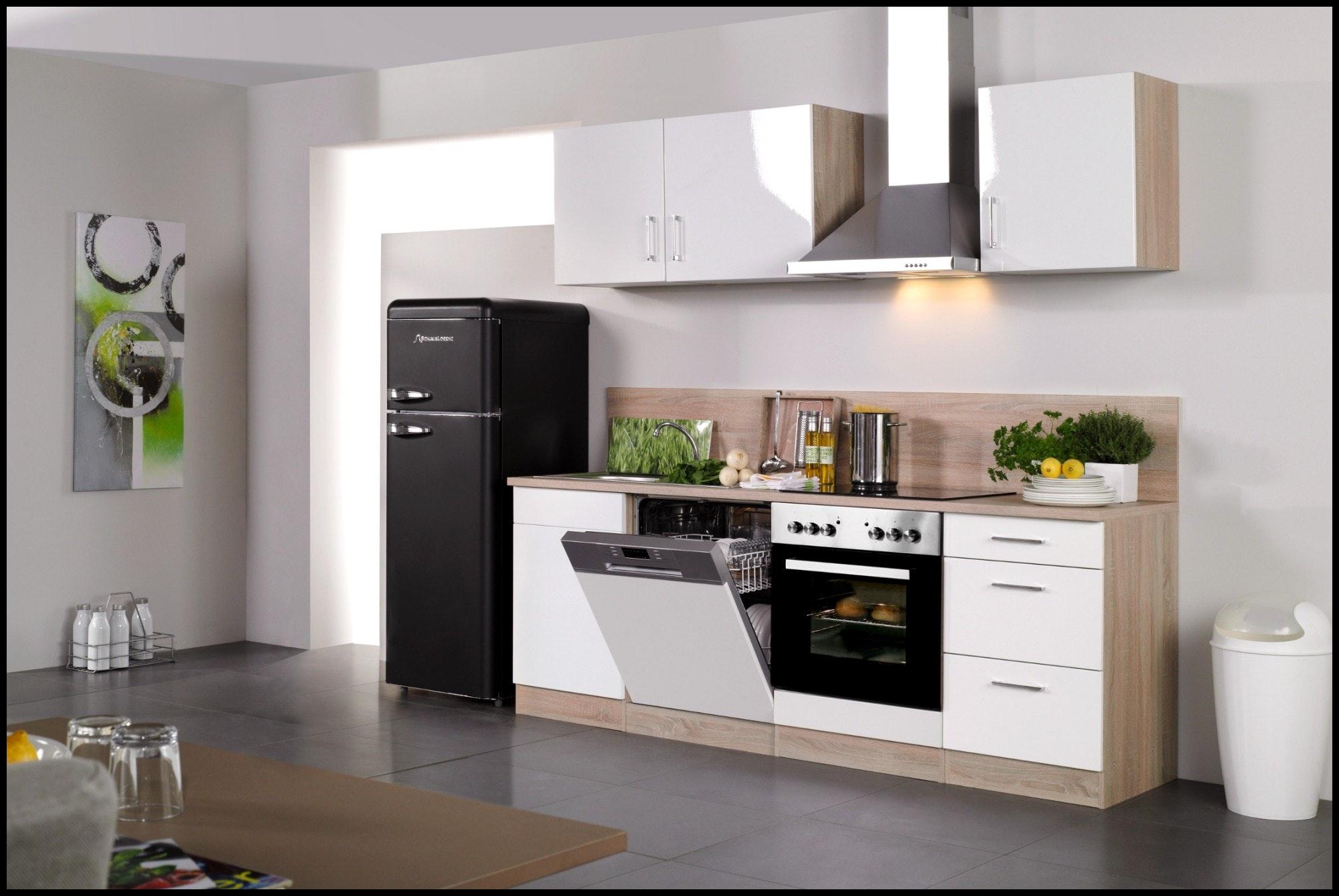 Full Size of Poco Küchenblock 181560 Haus Möbel Küchenblock Ziemlich Winkelkuche Mit Elektrogeraten K Küche Poco Küche