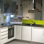 Poco Küche Küche Poco Küche Weiß Poco Küche Mit Geräten Poco Küche 999 Euro Poco Küche Nachbestellen