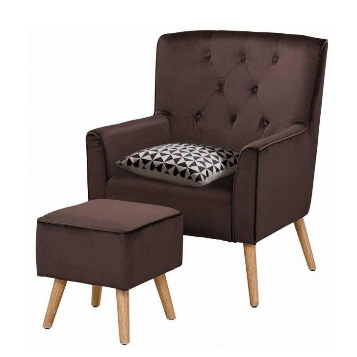 Medium Size of Poco Wohnzimmer Sessel Sessel Wohnzimmer Skandinavisch Wohnzimmer Sessel Günstig Wohnzimmer Lounge Sessel Wohnzimmer Wohnzimmer Sessel