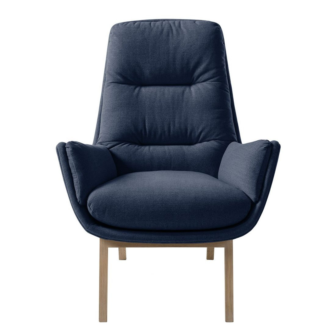 Large Size of Poco Wohnzimmer Sessel Wohnzimmer Sessel Modern Home24 Wohnzimmer Sessel Wohnzimmer Ohne Sofa Nur Sessel Wohnzimmer Wohnzimmer Sessel