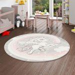 Teppich Küche Küche Polypropylen Teppich Küche Pappelina Teppich Küche Teppich Küche Beige Teppich Küche Hellblau