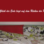 Sprüche Wandtattoo 587fa30962b65 Bettwäsche Jutebeutel Junggesellenabschied T Shirt Wohnzimmer Wandtattoos Bad Für Die Küche Schlafzimmer Wandsprüche Küche Sprüche Wandtattoo