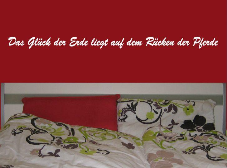 Medium Size of Sprüche Wandtattoo 587fa30962b65 Bettwäsche Jutebeutel Junggesellenabschied T Shirt Wohnzimmer Wandtattoos Bad Für Die Küche Schlafzimmer Wandsprüche Küche Sprüche Wandtattoo