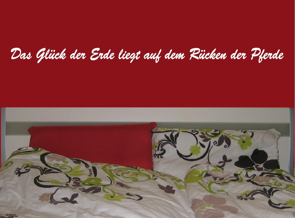 Full Size of Sprüche Wandtattoo 587fa30962b65 Bettwäsche Jutebeutel Junggesellenabschied T Shirt Wohnzimmer Wandtattoos Bad Für Die Küche Schlafzimmer Wandsprüche Küche Sprüche Wandtattoo