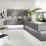 Küche Alno Kchen Vergleichen Kche Planen Mit Kitchenadvisor Miniküche Blende Schrankküche Erweitern Einbauküche Elektrogeräten Fliesen Für Pino Küche Küche Alno