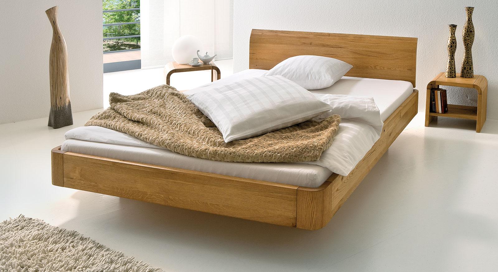 Full Size of Kalte Betten Definition Ikea Deutschland Gutscheincode Aus Car Dealership Gutschein Matratzen De Erfahrungen Muskegon Mi Design Wunderschnes Massivholzbett Bett Betten De