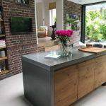 Praktiker Arbeitsplatten Küche Geflieste Arbeitsplatten Küche Arbeitsplatten Küche Bauhaus Arbeitsplatten Küche Günstig Online Kaufen Küche Arbeitsplatten Küche