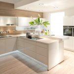 Preisausschreiben Küche Gewinnen Rsa Küche Gewinnen Milchschnitte Küche Gewinnen Ikea Küche Gewinnen Küche Küche Gewinnen