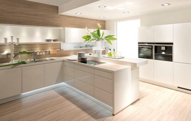 Medium Size of Preisausschreiben Küche Gewinnen Rsa Küche Gewinnen Milchschnitte Küche Gewinnen Ikea Küche Gewinnen Küche Küche Gewinnen