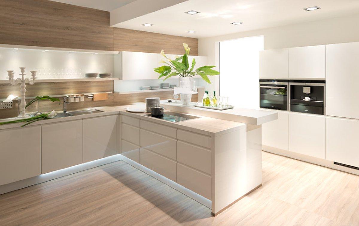 Full Size of Preisausschreiben Küche Gewinnen Rsa Küche Gewinnen Milchschnitte Küche Gewinnen Ikea Küche Gewinnen Küche Küche Gewinnen