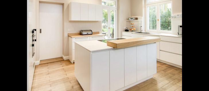 Medium Size of Preise Arbeitsplatten Küche Hersteller Arbeitsplatten Küche Arbeitsplatten Küche Abschlussleisten Farbige Arbeitsplatten Küche Küche Arbeitsplatten Küche