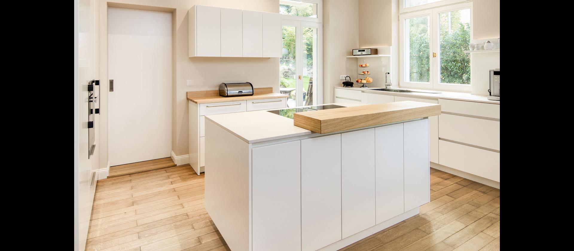 Full Size of Preise Arbeitsplatten Küche Hersteller Arbeitsplatten Küche Arbeitsplatten Küche Abschlussleisten Farbige Arbeitsplatten Küche Küche Arbeitsplatten Küche