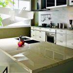 Preise Arbeitsplatten Küche Moderne Arbeitsplatten Küche Arbeitsplatten Küche Stein Granit Arbeitsplatten Küche Küche Arbeitsplatten Küche