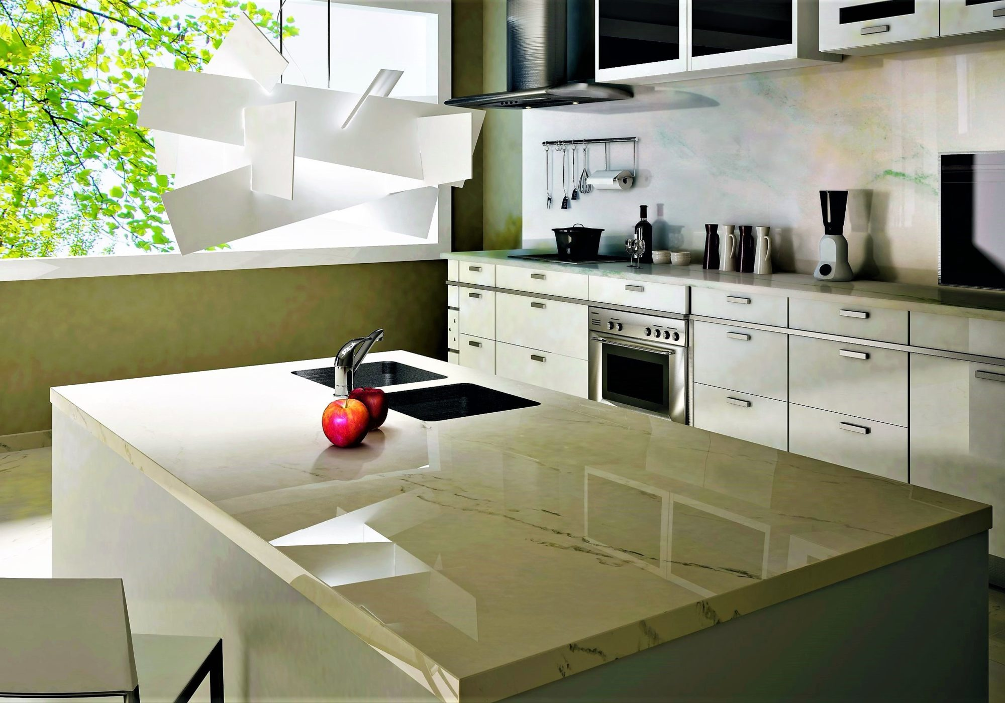 Full Size of Preise Arbeitsplatten Küche Moderne Arbeitsplatten Küche Arbeitsplatten Küche Stein Granit Arbeitsplatten Küche Küche Arbeitsplatten Küche