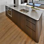 Preisvergleich Arbeitsplatten Küche Quarz Arbeitsplatten Küche Preise Schöne Arbeitsplatten Küche Dekor Arbeitsplatten Küche Küche Arbeitsplatten Küche