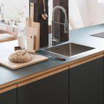 Preisvergleich Arbeitsplatten Küche Vergleich Arbeitsplatten Küche Hornbach Schöne Arbeitsplatten Küche Hersteller Arbeitsplatten Küche Küche Arbeitsplatten Küche