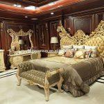 Luxus Bett Bett Luxus Bett Bisini Gericht Stil Hngen Carving Kopfteil Weiß 90x200 Betten Aus Holz Breite 120x200 Ruf Fabrikverkauf Mit Stauraum 160x200 überlänge Jensen