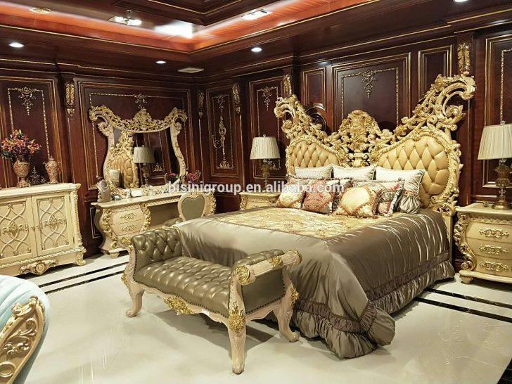 Medium Size of Luxus Bett Bisini Gericht Stil Hngen Carving Kopfteil Weiß 90x200 Betten Aus Holz Breite 120x200 Ruf Fabrikverkauf Mit Stauraum 160x200 überlänge Jensen Bett Luxus Bett