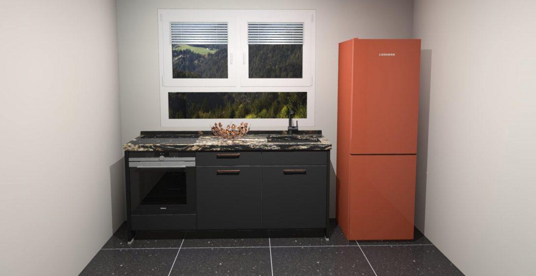 Large Size of Modulküche Ikea Wartet Auf Sie Holz Miniküche Küche Kaufen Betten Bei 160x200 Sofa Mit Schlaffunktion Kosten Küche Modulküche Ikea