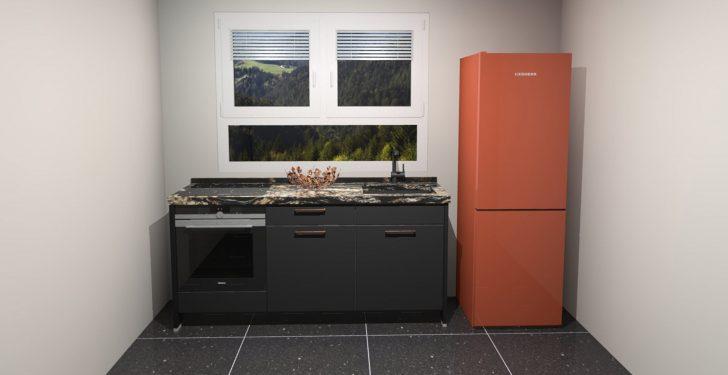 Medium Size of Modulküche Ikea Wartet Auf Sie Holz Miniküche Küche Kaufen Betten Bei 160x200 Sofa Mit Schlaffunktion Kosten Küche Modulküche Ikea
