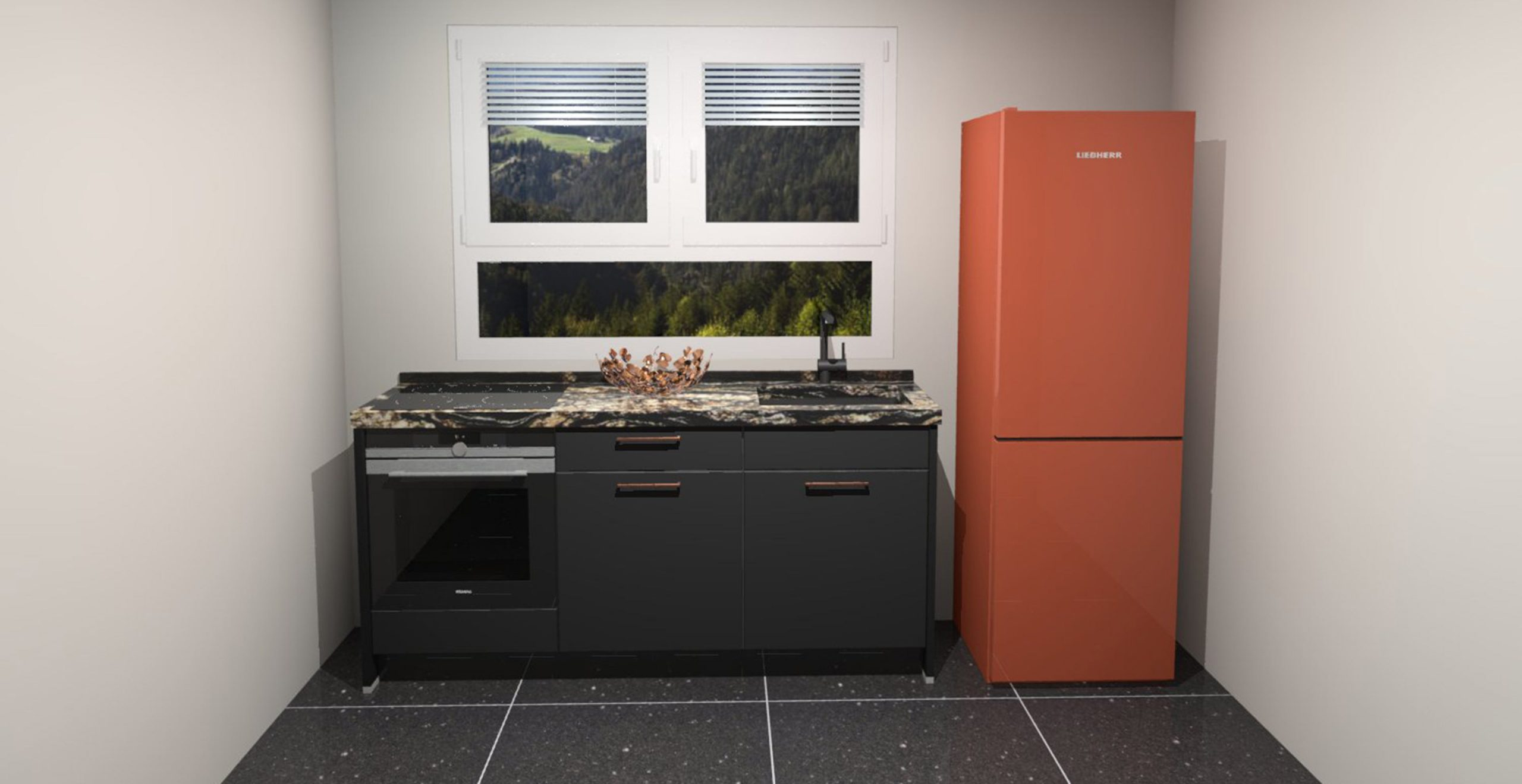 Full Size of Modulküche Ikea Wartet Auf Sie Holz Miniküche Küche Kaufen Betten Bei 160x200 Sofa Mit Schlaffunktion Kosten Küche Modulküche Ikea