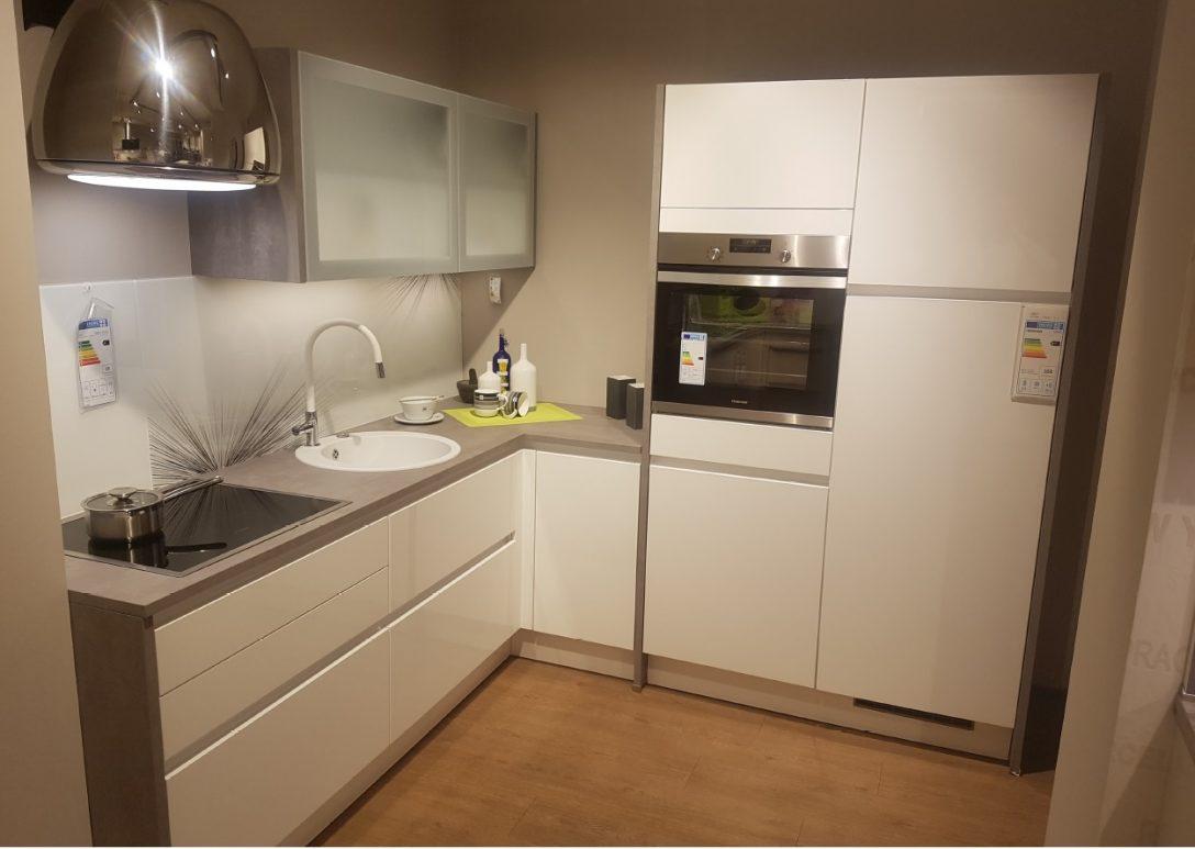 Large Size of Wandbelag Küche Modulküche Doppelblock Hochglanz Günstig Kaufen Was Kostet Eine Arbeitstisch Kleine Einrichten Bodenbeläge Landhausstil Vorratsschrank Küche Wandbelag Küche