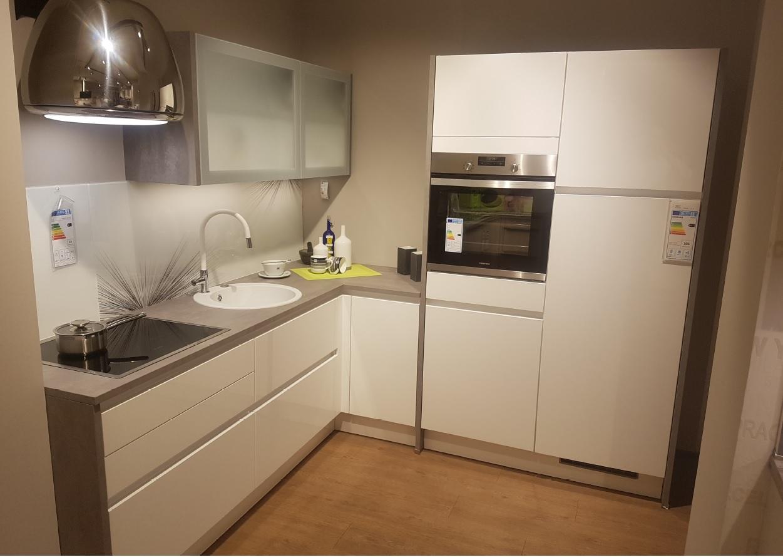 Full Size of Wandbelag Küche Modulküche Doppelblock Hochglanz Günstig Kaufen Was Kostet Eine Arbeitstisch Kleine Einrichten Bodenbeläge Landhausstil Vorratsschrank Küche Wandbelag Küche