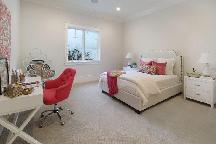 Medium Size of Sessel Schlafzimmer Bilder Von Innenarchitektur Bett Design Mit überbau Deckenleuchten Nolte Wandtattoos Lampen Günstige Komplett Komplettangebote Set Schlafzimmer Sessel Schlafzimmer