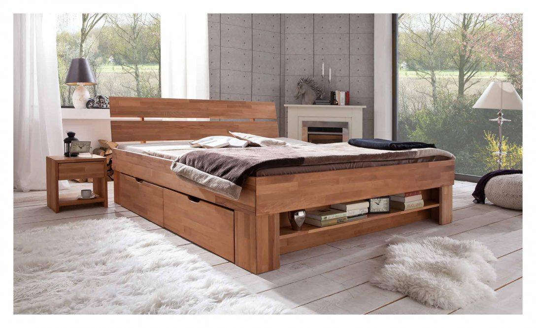 Large Size of Futon Bett Better Homes And Gardens Instructions Bettgestell Are Japanese Futons For Your Back Couch Holz Schlicht Stauraum 200x200 Weiss 180x200 120x190 Bett Futon Bett