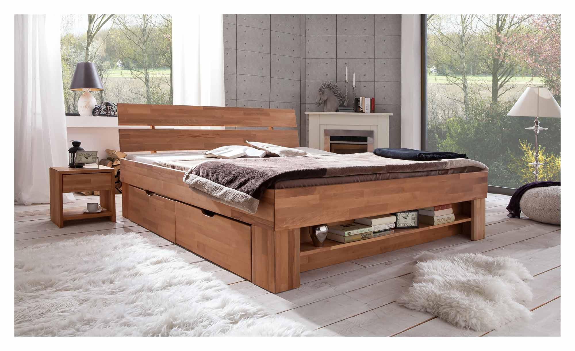Full Size of Futon Bett Better Homes And Gardens Instructions Bettgestell Are Japanese Futons For Your Back Couch Holz Schlicht Stauraum 200x200 Weiss 180x200 120x190 Bett Futon Bett
