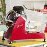 Berkel Home Slicers Singleküche Mit Kühlschrank Sockelblende Küche Granitplatten Behindertengerechte Modulare Ohne Oberschränke Rolladenschrank Küche Schneidemaschine Küche