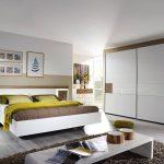 Schlafzimmer Komplett Günstig Schlafzimmer Schlafzimmer Komplett Set 4 Teilig Alpinwei Eiche Gnstig Badezimmer Günstige Betten Lampe Teppich Küche Mit E Geräten Günstig Bett Komplettangebote
