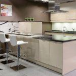 Küche Erweitern Küche Kchenwelt Granit Mbel Interliving Hugelmann Lahr Weiße Küche Schmales Regal Ausstellungsstück Vollholzküche Ebay Holzküche Landhausküche Gebraucht