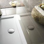 Bette Floor Bett Bette Floor Design Baths Betten Mit Aufbewahrung Ebay Oschmann Günstige 140x200 Rauch Möbel Boss Massivholz Gebrauchte Holz Mädchen Even Better Clinique