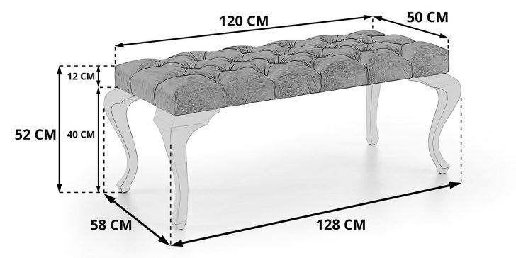 Medium Size of Sitzbank Schlafzimmer Barock Skizze Romantische Deckenleuchten Gardinen Deckenlampe Luxus Landhaus Deckenleuchte Schrank Rauch Nolte Teppich Bett Stuhl Schlafzimmer Sitzbank Schlafzimmer
