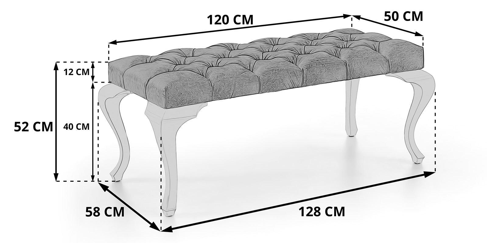 Full Size of Sitzbank Schlafzimmer Barock Skizze Romantische Deckenleuchten Gardinen Deckenlampe Luxus Landhaus Deckenleuchte Schrank Rauch Nolte Teppich Bett Stuhl Schlafzimmer Sitzbank Schlafzimmer