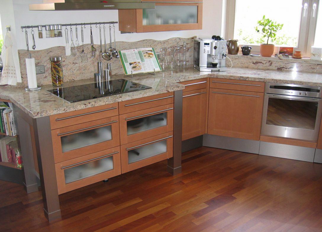 Large Size of Pvc Boden Küche Reinigen Bodenbelag Küche Esszimmer Küchenboden Holzoptik Bodenbelag Küche Meterware Küche Bodenbelag Küche