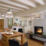 Bodenbelag Küche Küche Pvc Boden Küche Toom Moderner Bodenbelag Küche Bodenbelag Küche Vinyl Verlegen Boden Abschlussleiste Küche