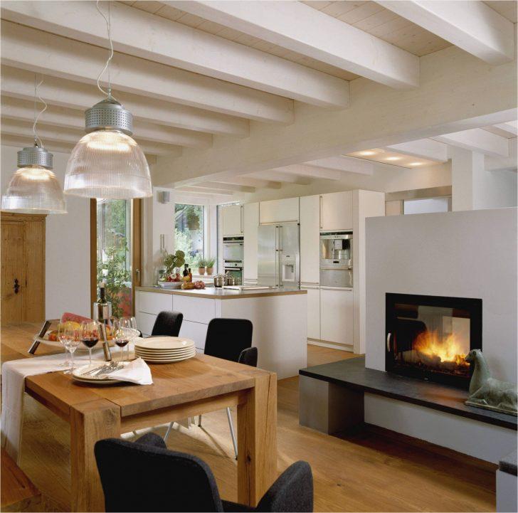 Medium Size of Pvc Boden Küche Toom Moderner Bodenbelag Küche Bodenbelag Küche Vinyl Verlegen Boden Abschlussleiste Küche Küche Bodenbelag Küche