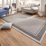 Teppich Küche Küche Pvc Teppich Küche Teppich Küche Fliesenoptik Teppich Küche Natur Teppich Küche Erfahrungen