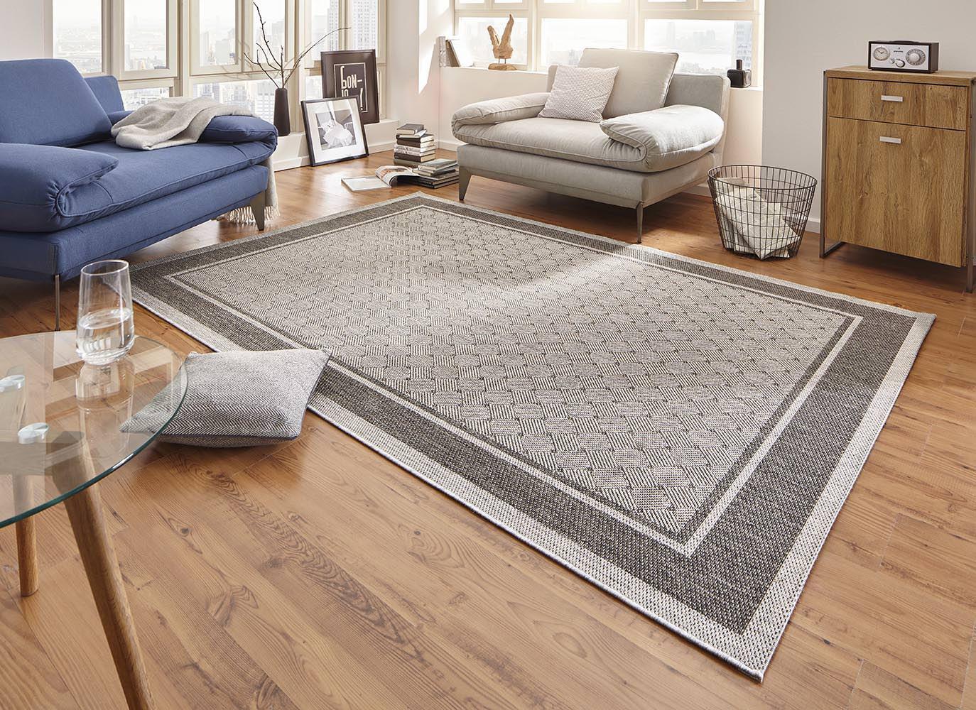 Full Size of Pvc Teppich Küche Teppich Küche Fliesenoptik Teppich Küche Natur Teppich Küche Erfahrungen Küche Teppich Küche