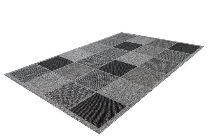 Medium Size of Pvc Teppich Küche Teppich Küche Ikea Teppich Küche Sinnvoll Strapazierfähiger Teppich Küche Küche Teppich Küche