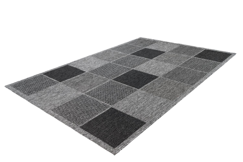 Full Size of Pvc Teppich Küche Teppich Küche Ikea Teppich Küche Sinnvoll Strapazierfähiger Teppich Küche Küche Teppich Küche