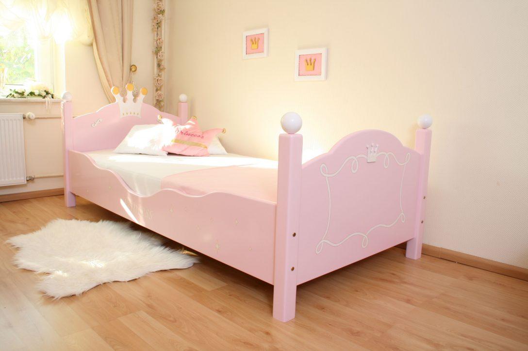Large Size of Prinzessin Bett 90x200 Weiß Mit Schubladen Betten Günstig Kaufen Kopfteile Für Halbhohes 140x200 Ohne Kopfteil überlänge Einfaches Billige 180x200 Bett Prinzessin Bett
